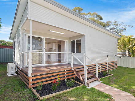 22A George Hely Crescent, Killarney Vale 2261, NSW House Photo