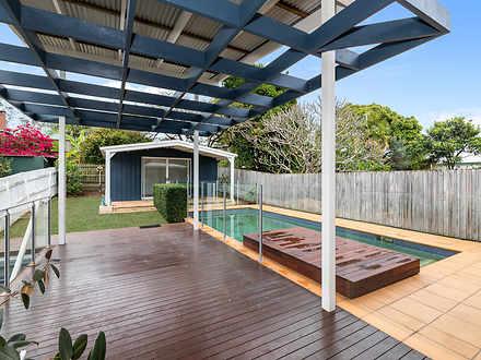 39 Hilton Street, East Brisbane 4169, QLD House Photo