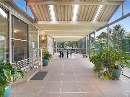98 Cottesloe Drive, Robina 4226, QLD House Photo