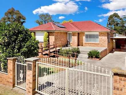 172 Quakers Road, Quakers Hill 2763, NSW House Photo