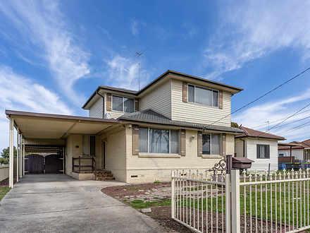 22 Carpenter Street, St Marys 2760, NSW House Photo