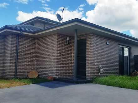 21A Pacific Palms Circuit, Hoxton Park 2171, NSW Studio Photo