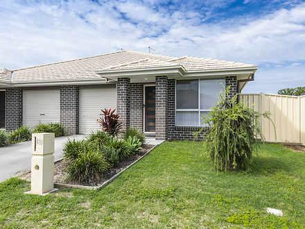 48B O'malley Close, Grafton 2460, NSW Duplex_semi Photo