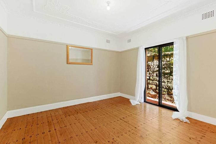 4/23 Cooper Street, Paddington 2021, NSW Unit Photo
