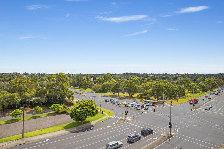 509A/400 Burwood Highway, Wantirna South 3152, VIC Apartment Photo