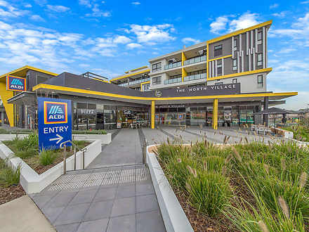 302/10 Hezlett Road, North Kellyville 2155, NSW Apartment Photo
