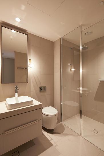 801/801/243 Toorak Road, South Yarra 3141, VIC Apartment Photo
