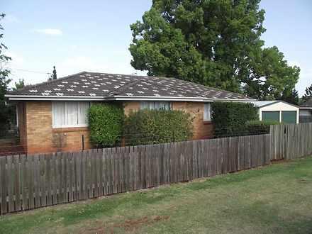 40 Druce  Street, Wilsonton 4350, QLD House Photo