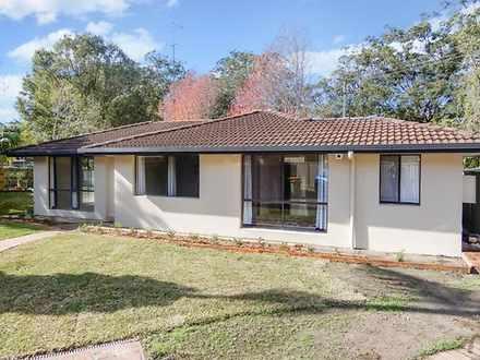 13 Cameo Place, Kincumber 2251, NSW House Photo