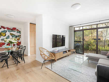 41/77 Hereford Street, Forest Lodge 2037, NSW Apartment Photo