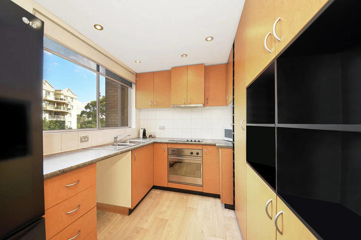 3F/72 Prince Street, Mosman 2088, NSW Apartment Photo