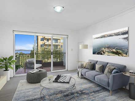 21/149-153 Sydney Road, Fairlight 2094, NSW Apartment Photo