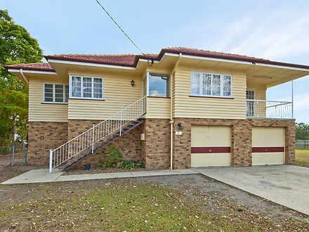 5 Sunbury Street, Buccan 4207, QLD House Photo