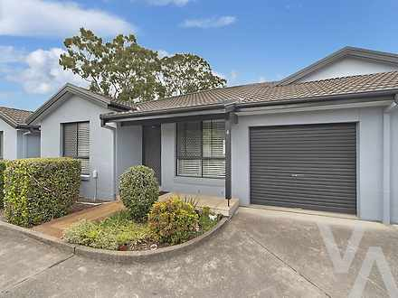 4/98 St James Road, New Lambton 2305, NSW Villa Photo