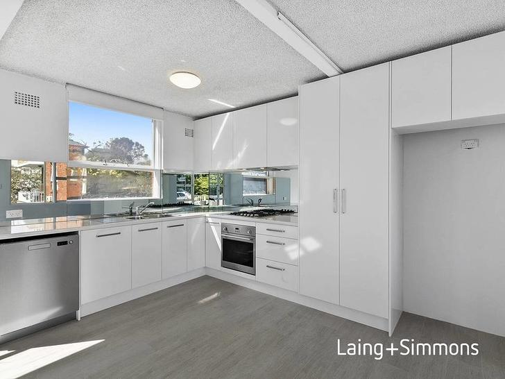 3/50 Lewis Street, Dee Why 2099, NSW Unit Photo
