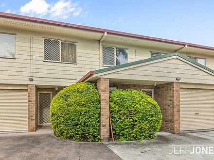 3/118 Chester Road, Annerley 4103, QLD Townhouse Photo