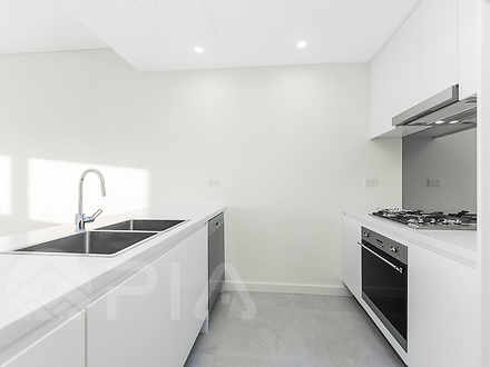 306/9 Gay Street, Castle Hill 2154, NSW Apartment Photo