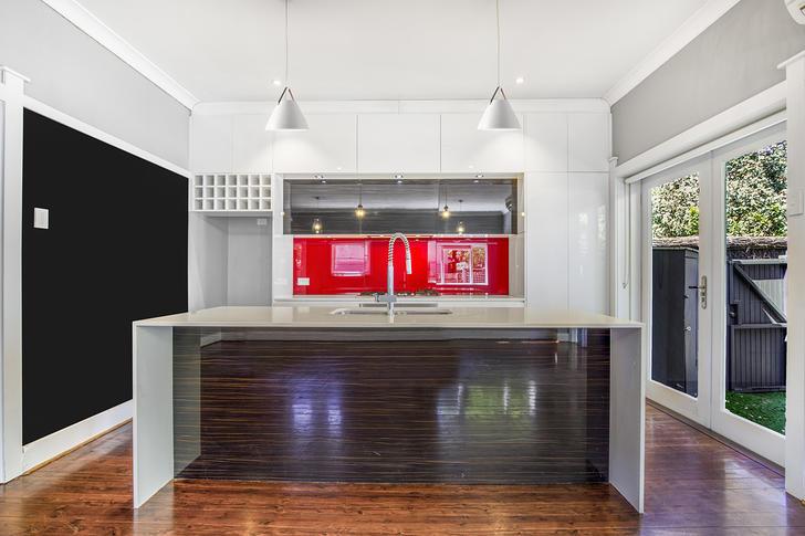33A Ryde Road, Hunters Hill 2110, NSW Duplex_semi Photo