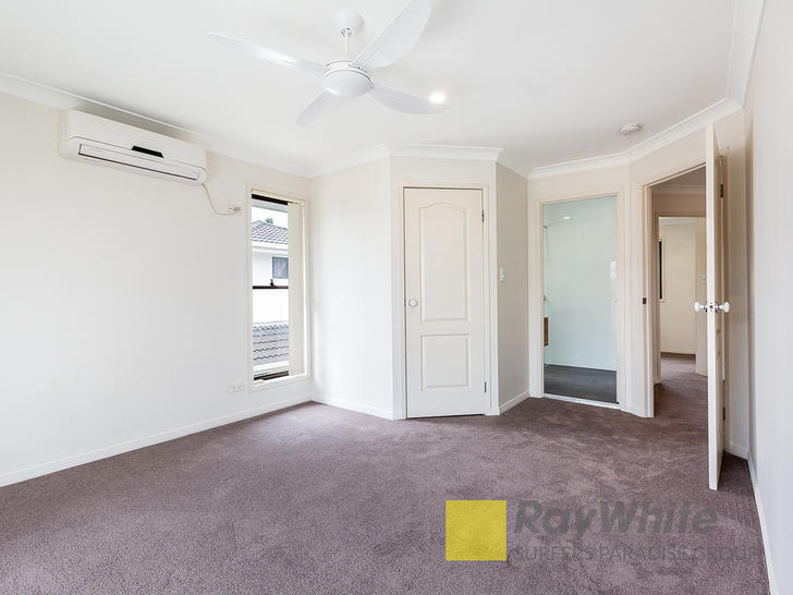 55 Christina Ryan Way, Arundel 4214, QLD House Photo