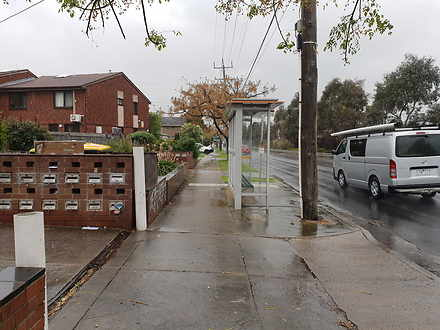 11/26 Forrest Street, Albion 3020, VIC Flat Photo