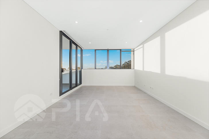 406/9 Gay Street, Castle Hill 2154, NSW Apartment Photo