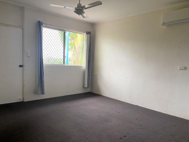 1/39 Rossella Street, West Gladstone 4680, QLD Unit Photo