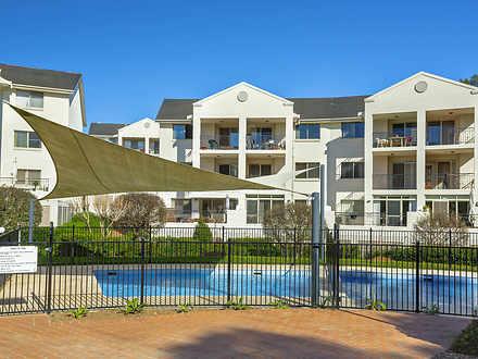 65C/6 Nile Close, Marsfield 2122, NSW Apartment Photo