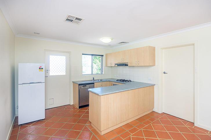 3/2 Monash Avenue, Nedlands 6009, WA Apartment Photo