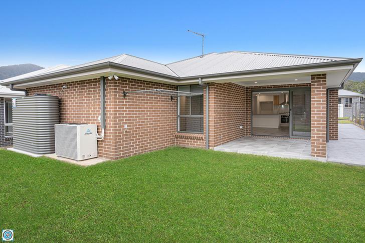 8 Emila  Road, Kembla Grange 2526, NSW House Photo