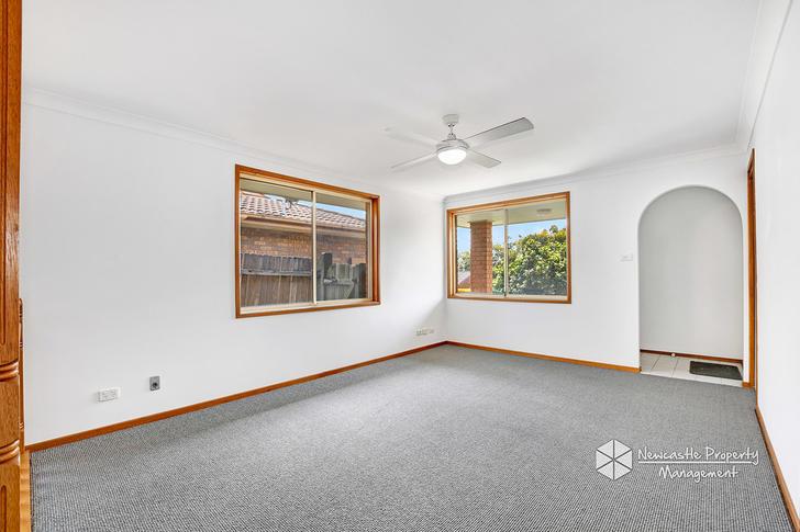 2/4 Simpson Court, Mayfield 2304, NSW Duplex_semi Photo