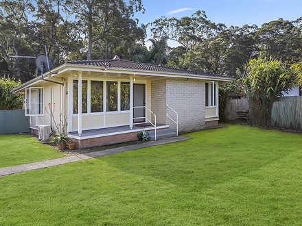 50 Kurrajong Street, Coffs Harbour 2450, NSW House Photo