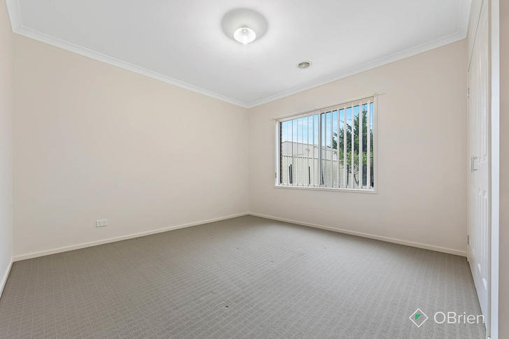 4 Dargo Place, Taylors Hill 3037, VIC House Photo