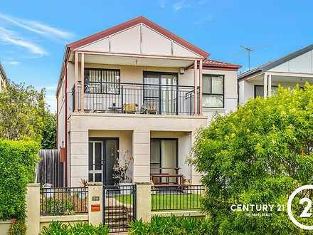 22 Wingate Avenue, West Hoxton 2171, NSW House Photo