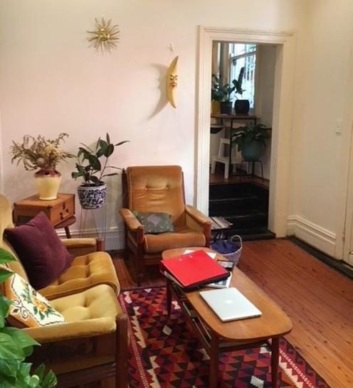 24 Glassop Street, Balmain 2041, NSW House Photo