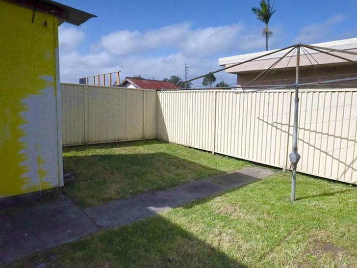 19 St Hilliers Road, Auburn 2144, NSW House Photo