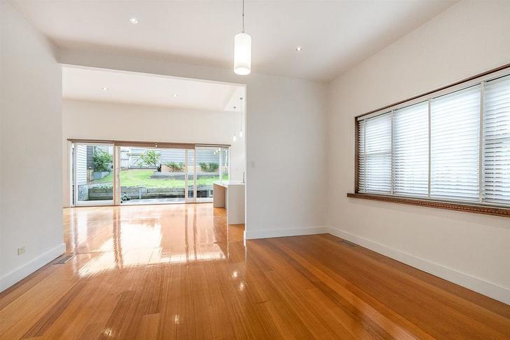 3 Alexandra Avenue, Geelong 3220, VIC House Photo
