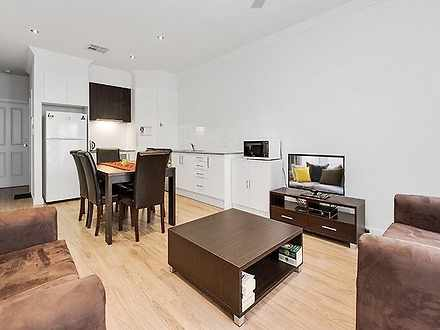 30/1 Tulloch Drive, St Clair 5011, SA Townhouse Photo