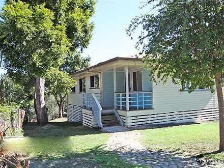 77 Old Logan Road, Gailes 4300, QLD House Photo