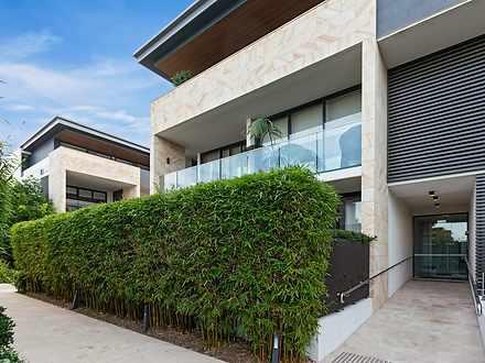 4/18 Marmora Street, Freshwater 2096, NSW Apartment Photo