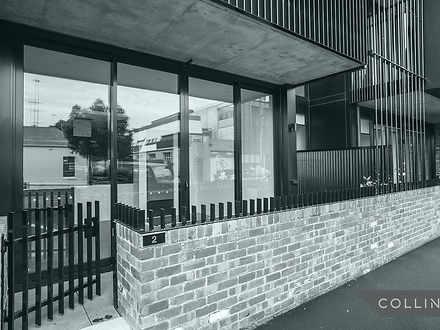 G02/27 Groom Street, Clifton Hill 3068, VIC Apartment Photo