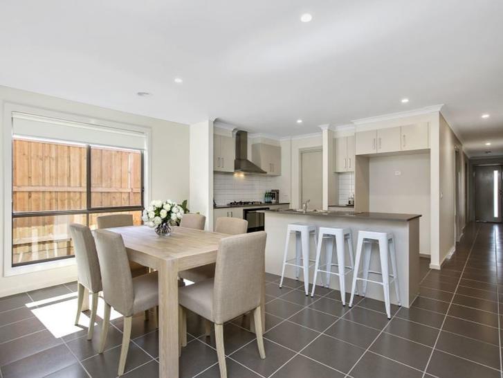 36A Royaloak Crescent, Cranbourne East 3977, VIC House Photo