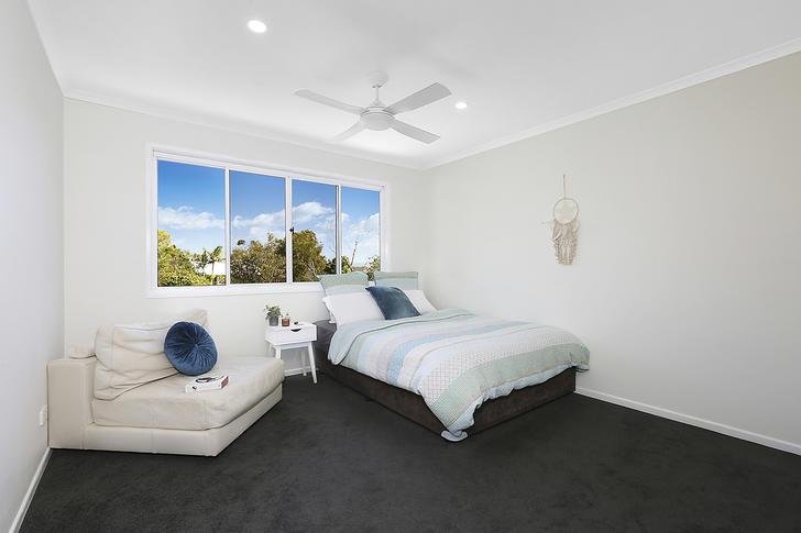 2/4 Lipton Street, Sunrise Beach 4567, QLD Townhouse Photo