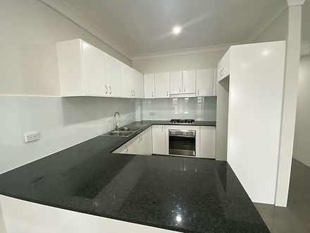 40/10 Mackay Street, Caringbah 2229, NSW Apartment Photo