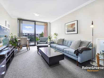 15603/177-219 Mitchell Road, Erskineville 2043, NSW Apartment Photo