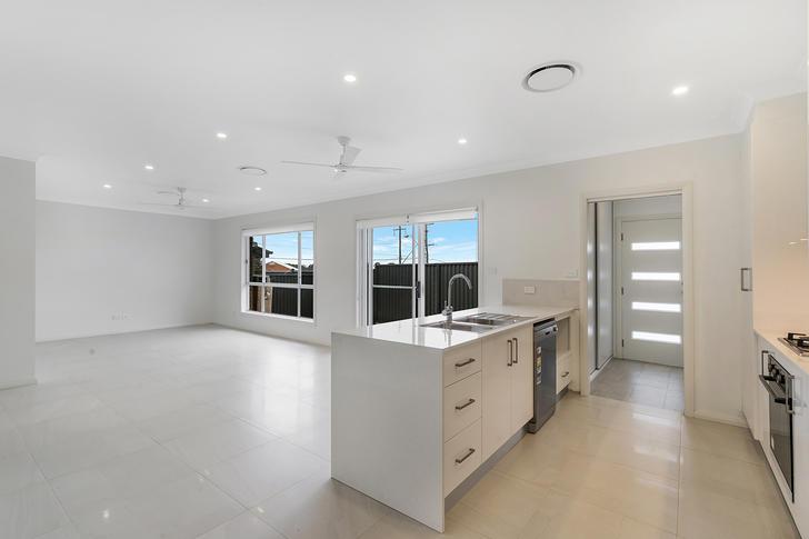 71 Mccarthy Street, Fairfield West 2165, NSW House Photo