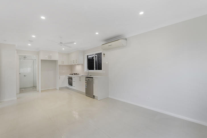 71A Mccarthy Street, Fairfield West 2165, NSW House Photo