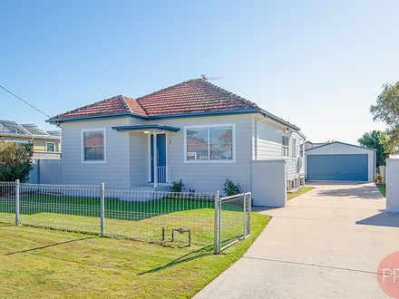 1 George Street, Telarah 2320, NSW House Photo
