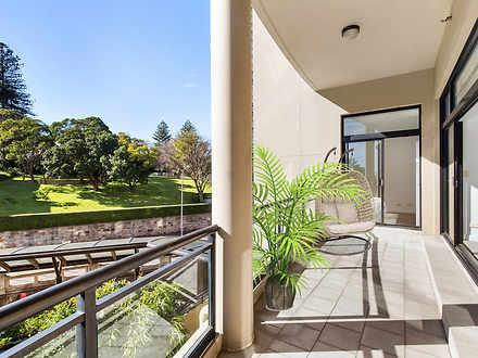 505/2 Darling Point  Road, Darling Point 2027, NSW Apartment Photo