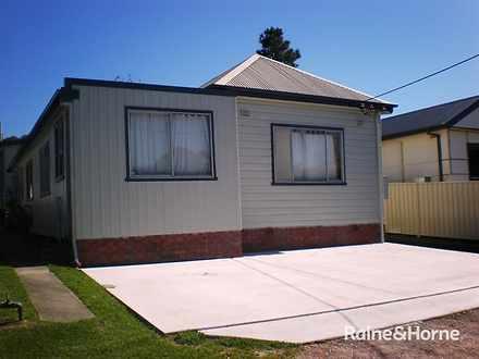 3/8 Wakal Street, Charlestown 2290, NSW Flat Photo