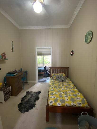 187 Ferry Street, Maryborough 4650, QLD House Photo